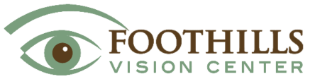 Foothills Vision Center